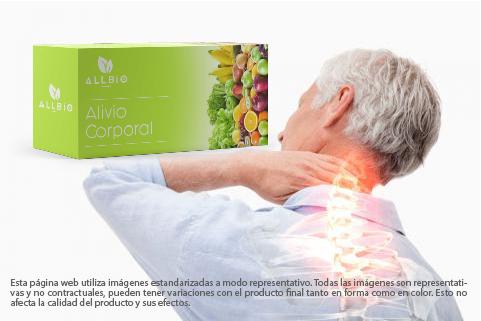 dolores musculares allbio suplemento legales-01